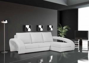 Sofa Forma 5